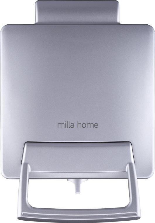 Gofrownica MILLA HOME MWM700S