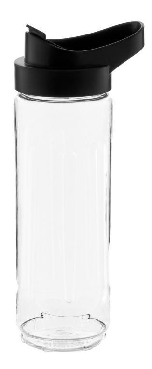 Blender kielichowy TB626X + 2 bidony w komplecie